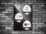 creative-brochure-design_ws_1481814528