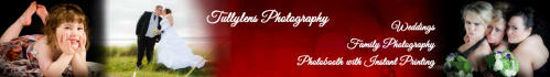 web-banner-design-header_ws_1371391856