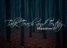 creative-logo-design_ws_1481821243
