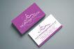 sample-business-cards-design_ws_1481821720