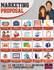 creative-brochure-design_ws_1481823619