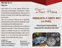 creative-brochure-design_ws_1481824698