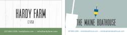 sample-business-cards-design_ws_1481830643