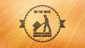creative-logo-design_ws_1430469597