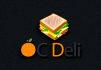 creative-logo-design_ws_1481848938