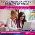 social-media-design_ws_1481857147