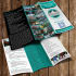 creative-brochure-design_ws_1481867045