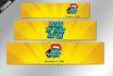 sample-business-cards-design_ws_1481874102