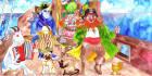 digital-illustration_ws_1481881430