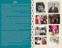 creative-brochure-design_ws_1481882118