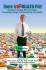 file-conversion-services_ws_1481883036