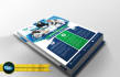 creative-brochure-design_ws_1481886487