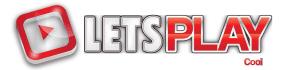 creative-logo-design_ws_1481889667