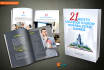 ebook-covers_ws_1481899146