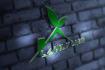 creative-logo-design_ws_1481904342