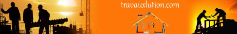 banner-ads_ws_1430484906