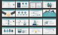 presentations-design_ws_1481908154