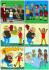 create-cartoon-caricatures_ws_1481914989