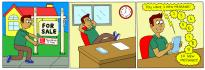 create-cartoon-caricatures_ws_1481915173