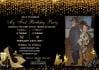 invitations_ws_1481919597
