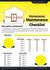 creative-brochure-design_ws_1481920471