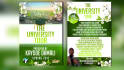 creative-brochure-design_ws_1481922925