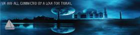 creative-logo-design_ws_1481924866