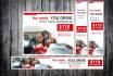 banner-ads_ws_1481925389