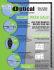 creative-brochure-design_ws_1481932115