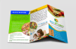 creative-brochure-design_ws_1481943431
