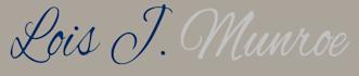 creative-logo-design_ws_1481977456
