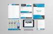 sample-business-cards-design_ws_1481978984