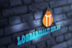 creative-logo-design_ws_1481983611