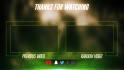 social-media-design_ws_1481983854