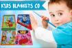 banner-ads_ws_1481993082