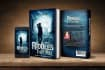 ebook-covers_ws_1481993291