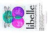 creative-brochure-design_ws_1481996982