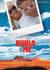 creative-brochure-design_ws_1481999189
