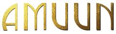 creative-logo-design_ws_1482037868