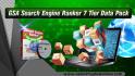 social-media-design_ws_1482049403