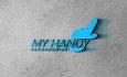 creative-logo-design_ws_1482050002