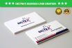 sample-business-cards-design_ws_1482052983