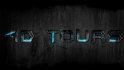 creative-logo-design_ws_1482053294