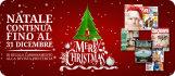 banner-ads_ws_1482059256