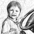 digital-illustration_ws_1482064899