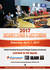 creative-brochure-design_ws_1482070670