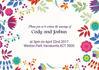 invitations_ws_1482083947