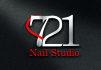 creative-logo-design_ws_1482088572