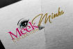 creative-logo-design_ws_1482090916