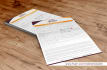 sample-business-cards-design_ws_1482094223